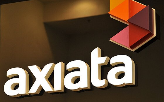 Axiata launches RM150m cash fund to assist to MSMEs impacted by Covid-19