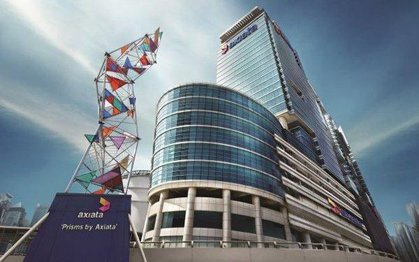 Axiata Digital sells digital venture portfolio for US$140m