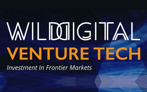 Wild Venture Tech