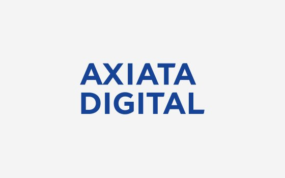 Axiata Digital Logo