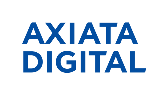 Axiata Digital fintech arm Boost Holdings buys controlling stake in Indonesian entity
